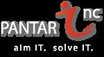 Pantar Solutions